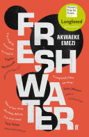 Book Freshwater