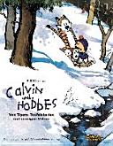 Calvin und Hobbes  Sammelband 02
