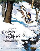 Calvin und Hobbes: Sammelband 02