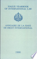 illustration du livre Communications Et Droit International