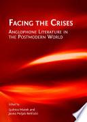 Facing the Crises