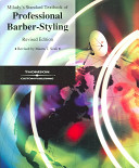 Acp/Professional Barber Styling-Mid State Tech Coll-Kussman
