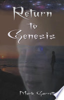 Return To Genesis : cry too' series – which examines...