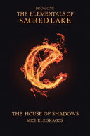 The House Of Shadows : one killed her great-grandfather. she discovers the...