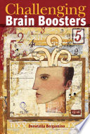 Challenging Brain Boosters