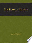 The Book of Mackay