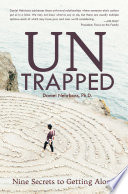 UnTrapped