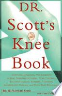 Dr  Scott s Knee Book