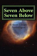 download ebook seven above seven below pdf epub