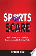 Sports Scare
