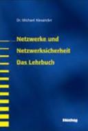 Netzwerke und Netzwerksicherheit