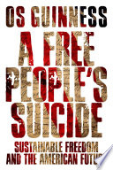 A Free People s Suicide
