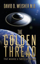 The Golden Thread : perspective and how when one realizes...
