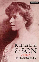 Rutherford and Son