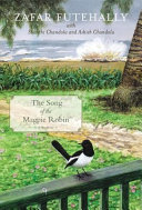 The Song of the Magpie Robin