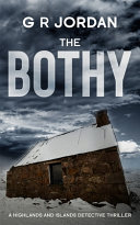 The Bothy Book PDF