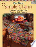 Simple Charm