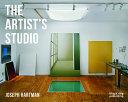The Artist s Studio