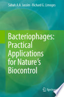 Bacteriophages Practical Applications For Nature S Biocontrol