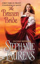 The Brazen Bride LP Sweeping Tale To Her Extraordinary Adventures They Re