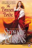 The Brazen Bride LP Sweeping Tale To Her Extraordinary Adventures
