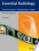 Essential Radiology