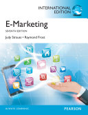 e marketing  International Edition