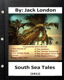 South Sea Tales  1911  by