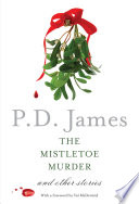 The Mistletoe Murder