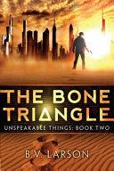 The Bone Triangle Book PDF