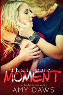 That One Moment Book PDF