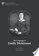 The Language Of Emily Dickinson