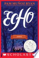 Echo Book PDF