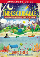 Indescribable Educator's Guide Book