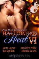 Halloween Heat VI