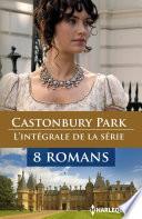 Série Castonbury Park : l'intégrale