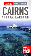 Cairns The Great Barrier Reef