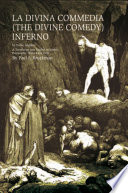 La Divina Commedia  The Divine Comedy    Inferno