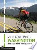75 Classic Rides  Washington