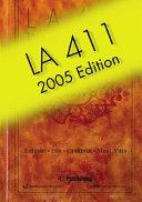 LA 411 High Def 411