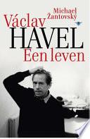 V Clav Havel