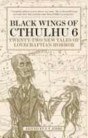 download ebook black wings of cthulhu (volume six) pdf epub