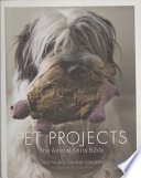 Pet Projects