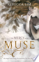 Muse  Mercy  Book 3