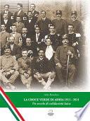 La Croce Verde di Adria 1911-2011