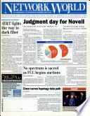 Dec 5, 1994