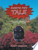 Sweetie Pie S Tale