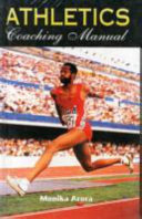 Athletics Coaching Manual
