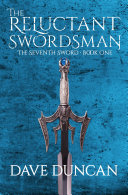 download ebook the reluctant swordsman pdf epub