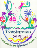 Transformation Soup